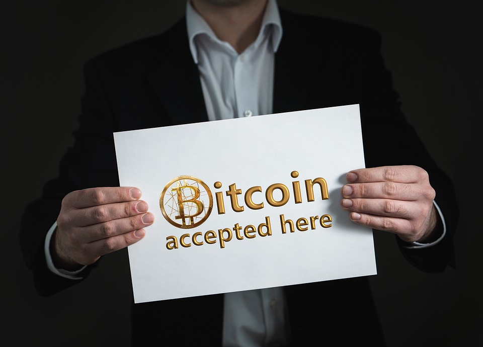 crypto-monnaie