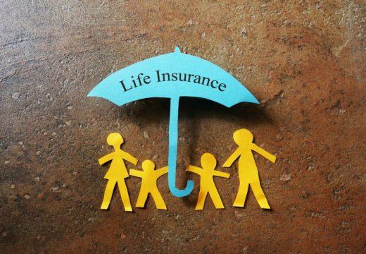 assurance vie